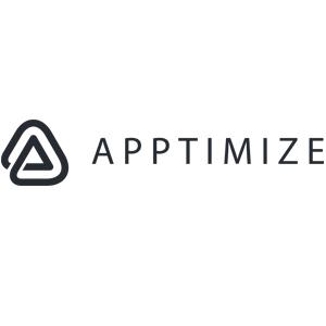 Apptimize Logo_300px