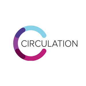 Circulation Logo_REV_300px