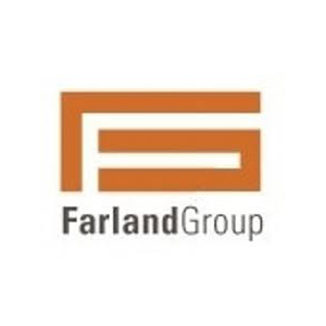 Farland Group Logo_300px