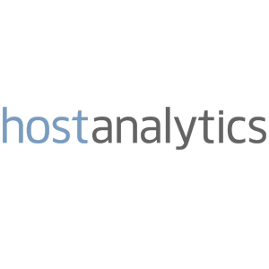 HostAnalytics_Logo_300px