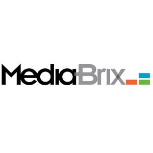 MediaBrix_Logo_300px
