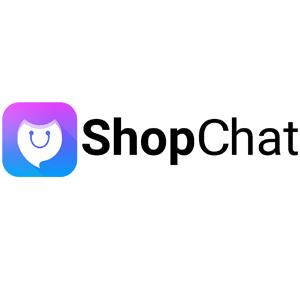 ShopChat_Logo_300px