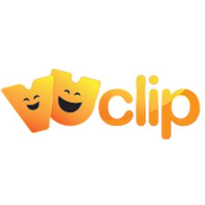 VuClip_Logo_300px