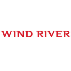Wind River_Logo_300px