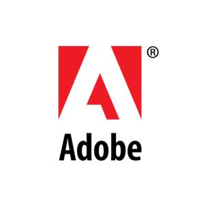 Adobe_Logo_300px_REV