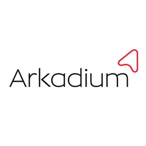 Arkadium_Logo_300px_Smaller