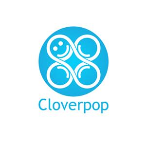 Cloverpop_Logo_300px_REV