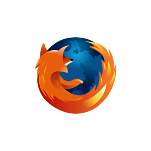 Firefox_Logo_300px_REV