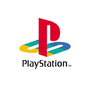PlayStation_Logo_300px_REV