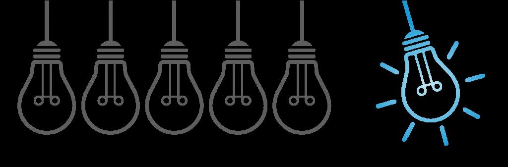 Lightbulbs-new[1]